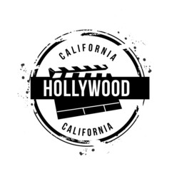 timbre Hollywood