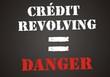 fond crédit revolving