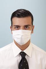 .Workplace Health