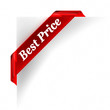 Best Price Red
