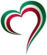 Logo Italia 5