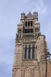 Bruges la cathédrale Saint Sauveur