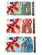 Euroset - small