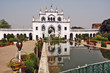 Lucknow, Chota Imambara - India