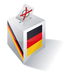 Wahlbox_5