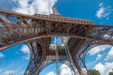 Fototapeta Paris - Paryż © Ralfik D