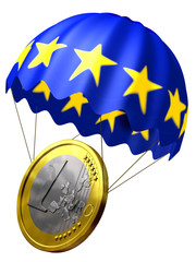 euro bail out