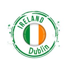 timbre Dublin
