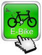 E-Bike Button mit Cursor