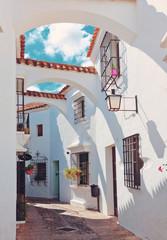 Poble Espanyol © victor zastol'skiy