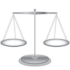 Pharmacy scales