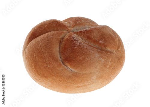 Breadroll