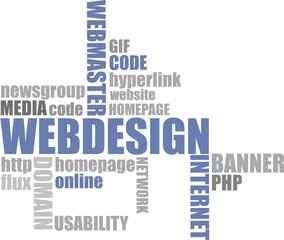 fond webdesign