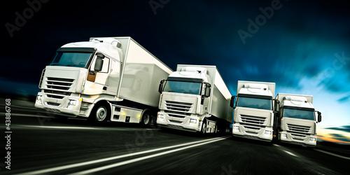 Fototapeten,transport,logistic,verzweigt,gesellschaft