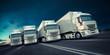 Fototapeten,logistik,transport,industrie,business
