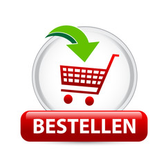 Bestellen E-Shop Button