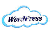 Wordpress nube