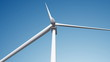Wind Turbine 08