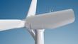 Wind Turbine 06