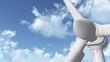 Wind Turbine 05