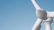 Wind Turbine 04
