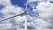 Wind Turbine 03
