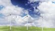 Wind Turbines 04
