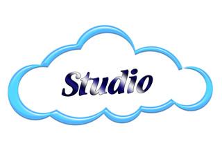 Studio cloud