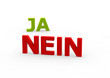 3D_words_JA_NEIN_02