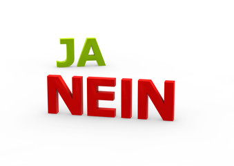 3D_words_JA_NEIN_02