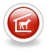 "Light Red Icon ""Stable"""