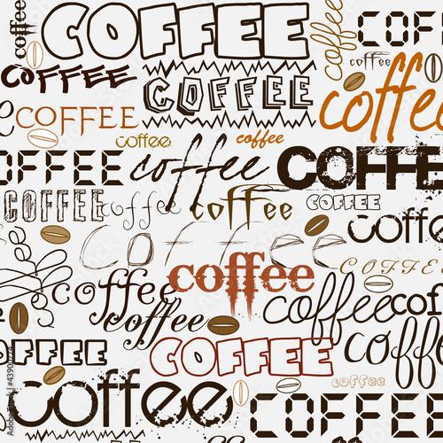 kawowy-tlo