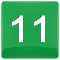 Nombre 11.27
