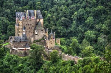 Burg Eltz II