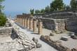 Grotte Di Catullo Sirmione Lake Garda Italy
