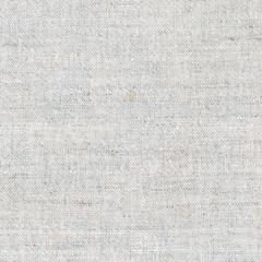 High details linen texture
