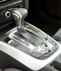 A/T Car Stick Shift