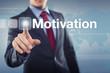 Motivattion
