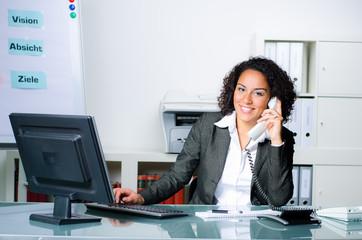 telefoncoaching