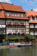 Historisches Fischerhaus