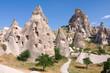 Cappadocia, Turkey - 43930371