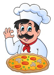 Chef theme image 6