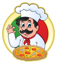 Chef theme image 7