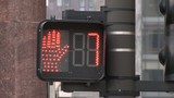 Traffic Light Countdown