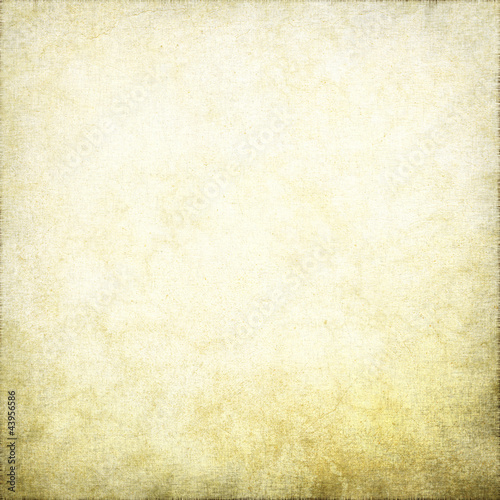 old parchment texture, beige color grunge background