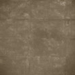old natural fabric texture, grunge background