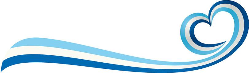 Banner acqua - Banner water