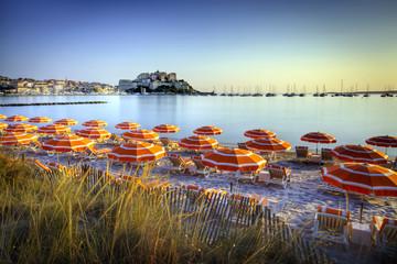Calvi - Haute-Corse