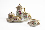 Antique porcelain Rosenthal