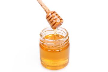 gocce di miele
